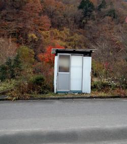 nikko garden shed