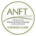ANFT-Certified_Forest_Therapy_Guide_Logo