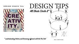 COACH VAL DESIGN TIPS HEADER skate-01.jp