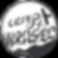 campwonderwander patchwzip_edited.png