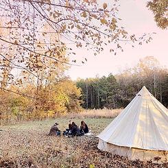 homeschoolmomsphoto yurt.jpg