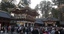 nikko interior crowd