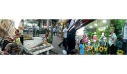 egypt_book2011pg78-79