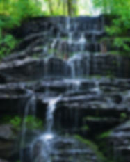 fallhollowwaterfall.jpg