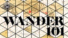 wander101 header kajabi layers.jpg