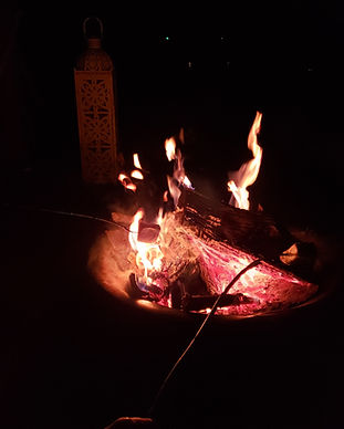 campwonderwander_campfire.jpg