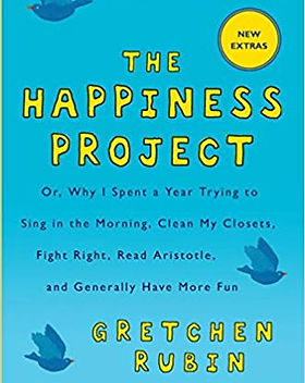 happinessproject.jpg
