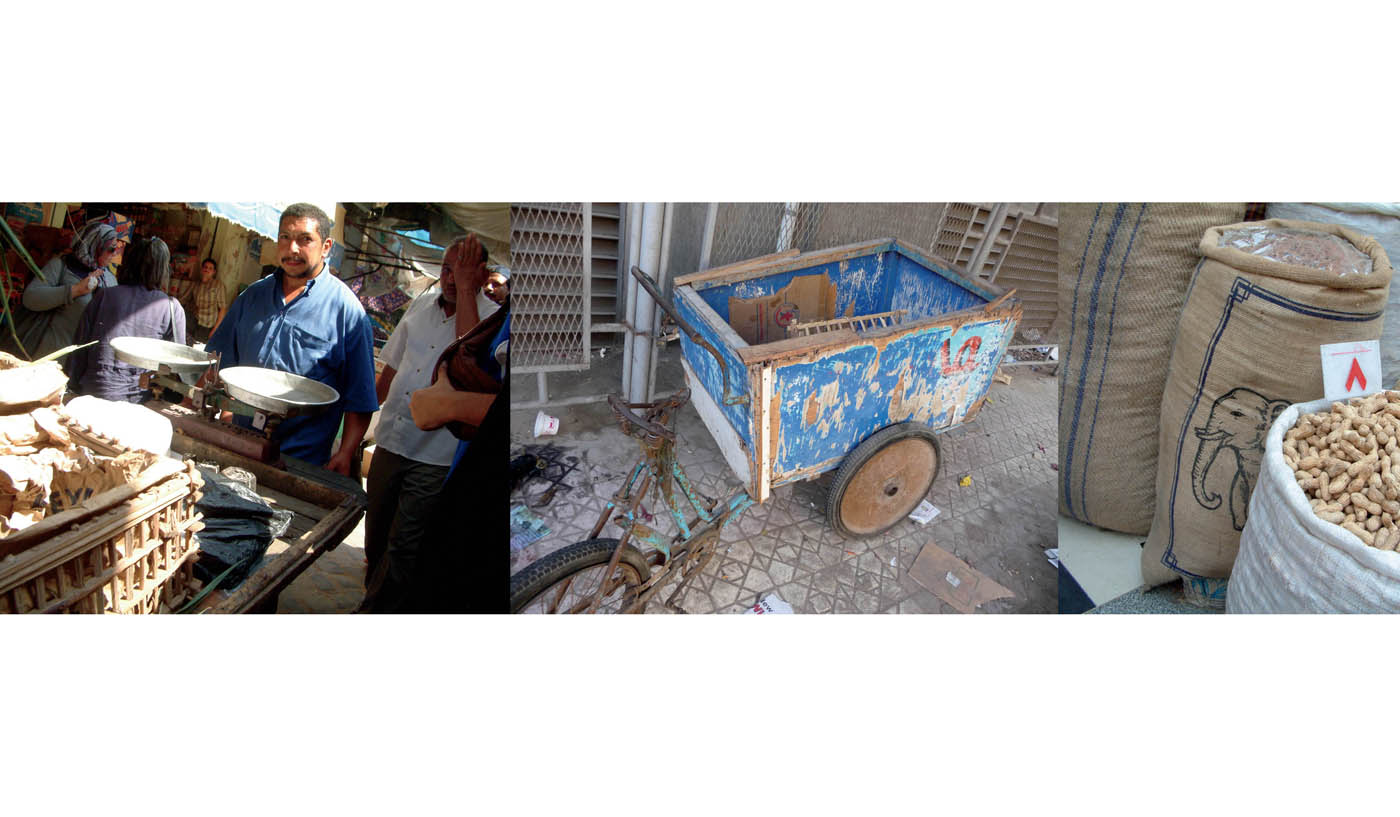 egypt_book2011pg40-41
