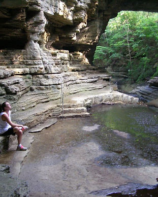 fitness-camp-natural-caves.jpg