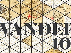 wander101%20header%20kajabi%20layers_edi