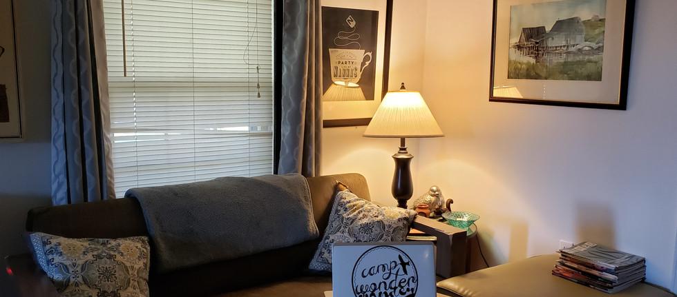 lemonlodge_livingroom5.jpg