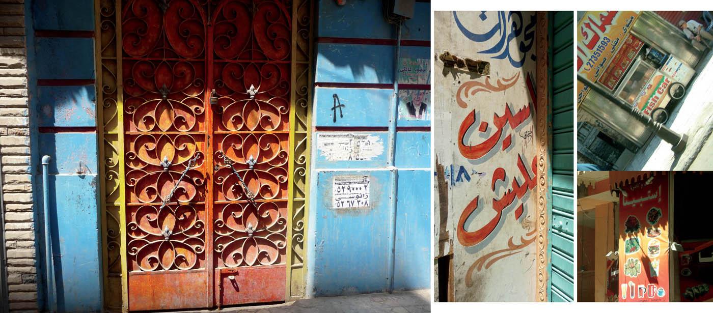 egypt_book2011pg134-135