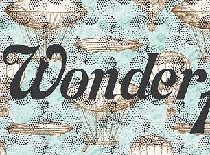 WONDER%20101%20HEADER%20layers_edited.jp