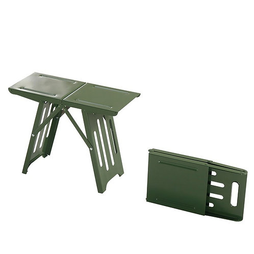 Metal Folding Camping Chair