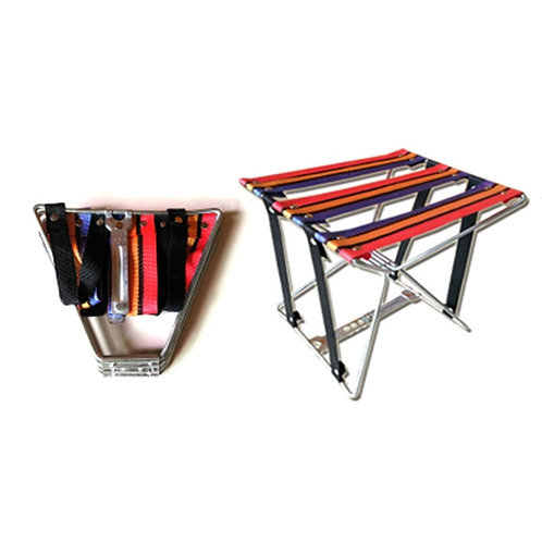 Portable Stool Camping Chair