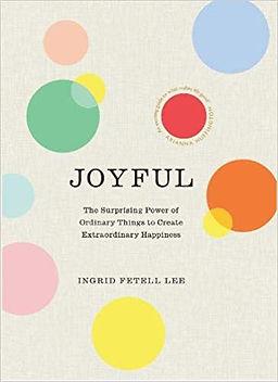 joyfulbook.jpg