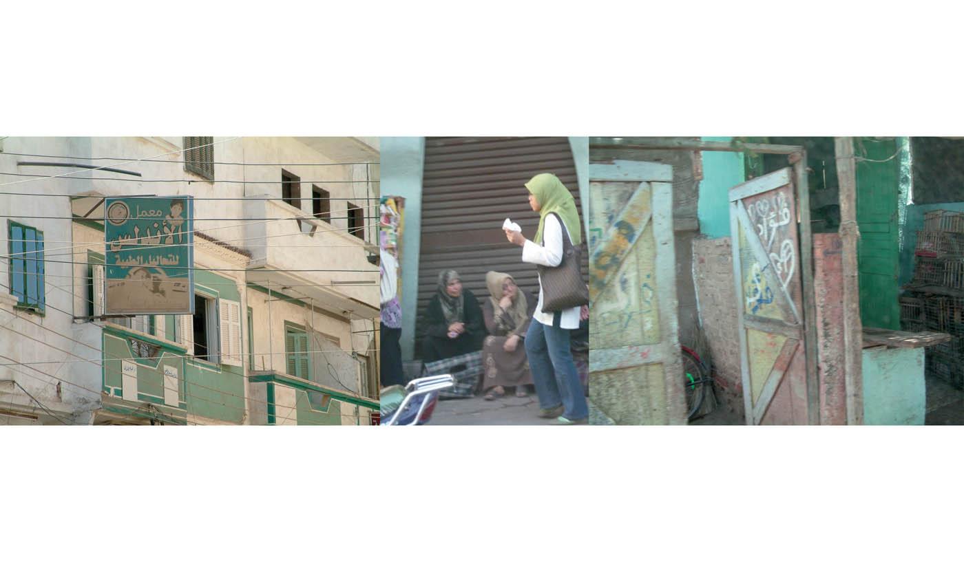 egypt_book2011pg72-73