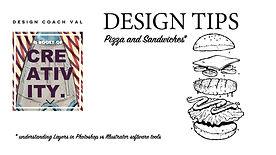 COACH VAL DESIGN TIPS HEADER pizza-01.jp