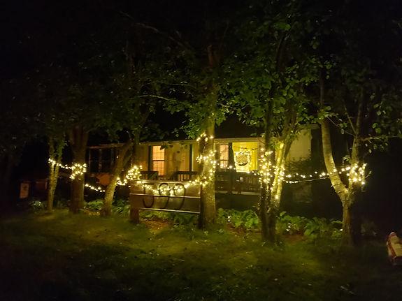 campwonderwander lemonlodge .jpg