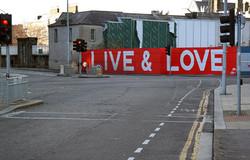 live and love dublin