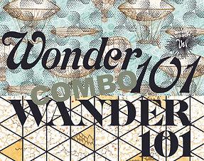 WONDER WANDER COMBO.jpg