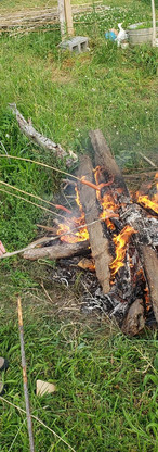 atennesseeretreat_campfire1.jpg