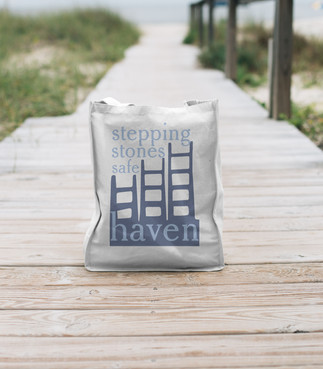 Stepping Stone Safe Haven
