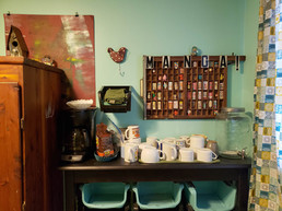 CampWonderWander coffee station.jpg