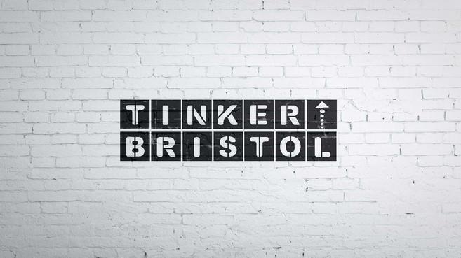 Tinker Bristol