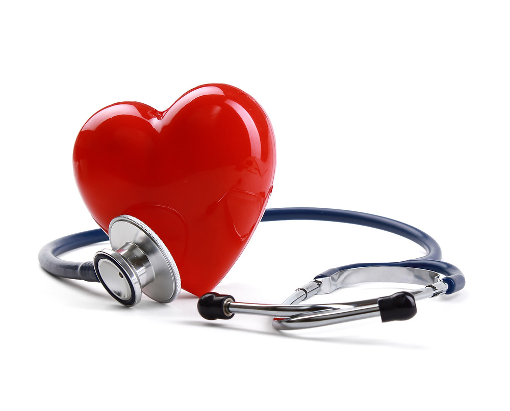 heart health and massage therapy