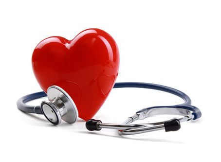 Massage Therapy for Heart Health