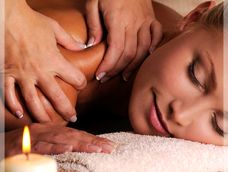 "Massage Should Feel Good: Refuting the ""No Pain, No Gain"" Myth"