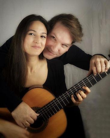 AnaMarcoFor-Concert-Zeitung(1).jpg