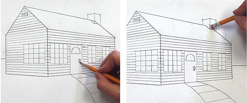 Lesson16-11-Perspective-continued.jpg