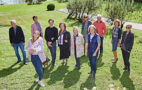 Gruppenfoto%207_edited.jpg