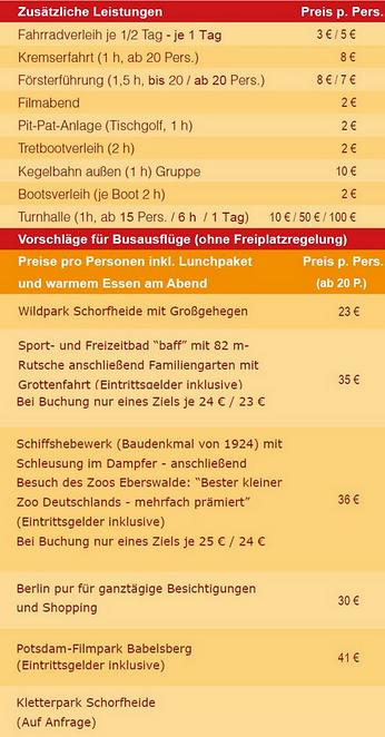 pension sommer eberswalde
