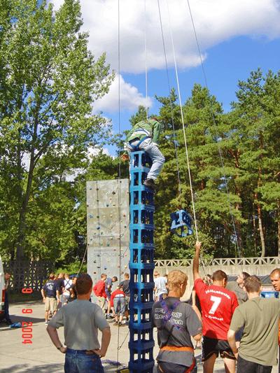 Kletterpark_400a