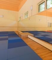 dorado-sporthalle-innen-8513_3_700_kl_200