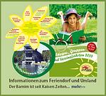 Klassenfahrten Deutschland