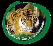 Zoo Eberswalde Anfahrt