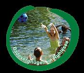 Blub Spaßbad Eberswalde Brandenburg