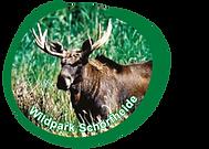 Wildpark Schorfheide Anfahrt