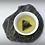Thumbnail: Majestic Jade Green Tea