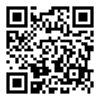 QR Code Rally On Extra Raffle.png