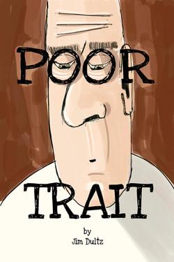 Poor Trait