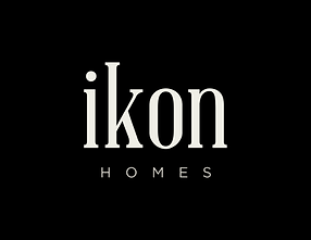 ikon2018_black.png