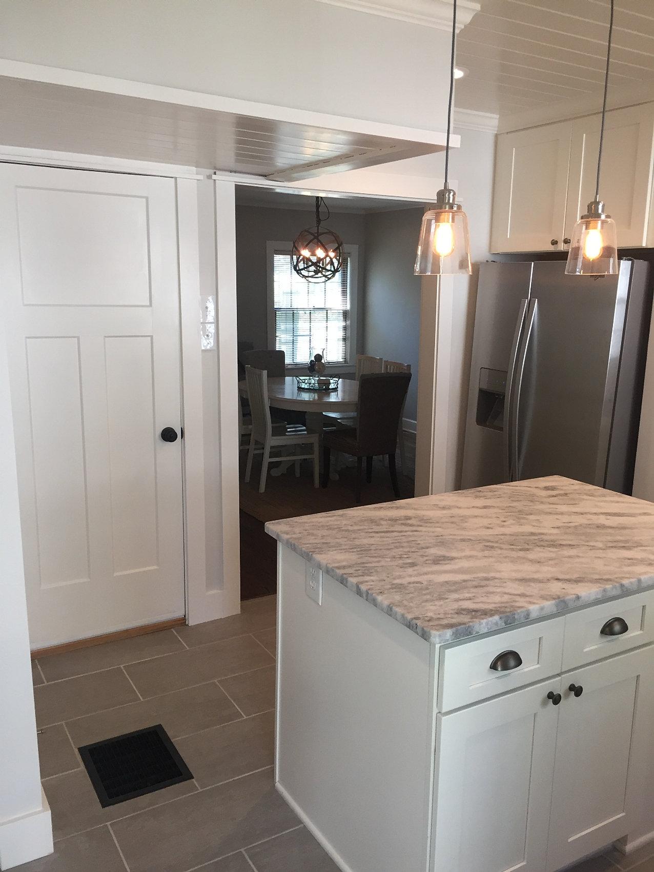 Kitchen Remodeling Knoxville Tn Detritus - Kitchen remodeling knoxville tn