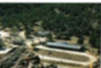 black-bear-rv-resort-howard-resort-full-