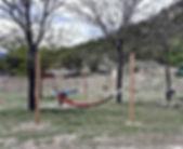 Hammocks in the park.jpg