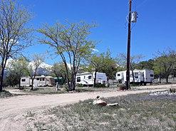 Home Page Howard Colorado Black Bear Rv Park